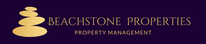 Beachstone Properties