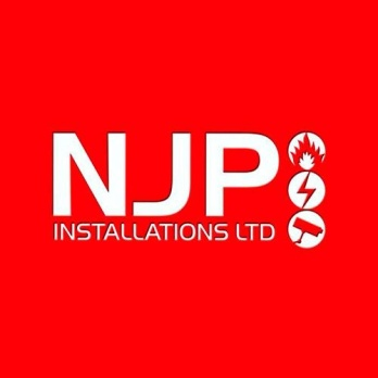 NJP INSTALLATIONS LTD