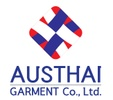 AUSTHAI Garment Co. Ltd