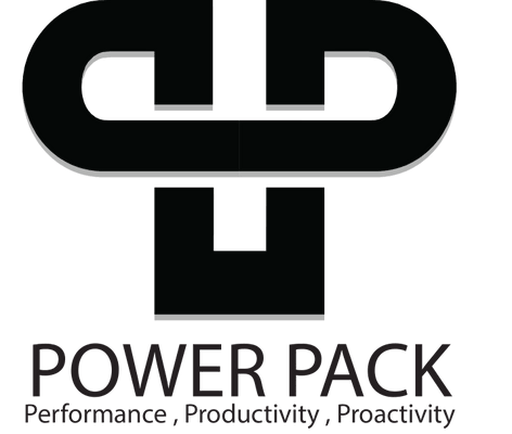 Power Pack LLC