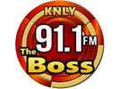91.1 The BOSS The Woodlands Texas Sat 8PM