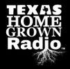 Online & Worldwide. Bringing the BEST of TEXAS COUNTRY to YOU