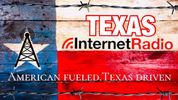 TEXAS INTERNET RADIO