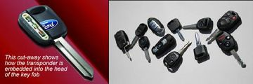 key, car, auto, automotive, lockout, locksmith, transponder, fobik, remote head, proximity, chip