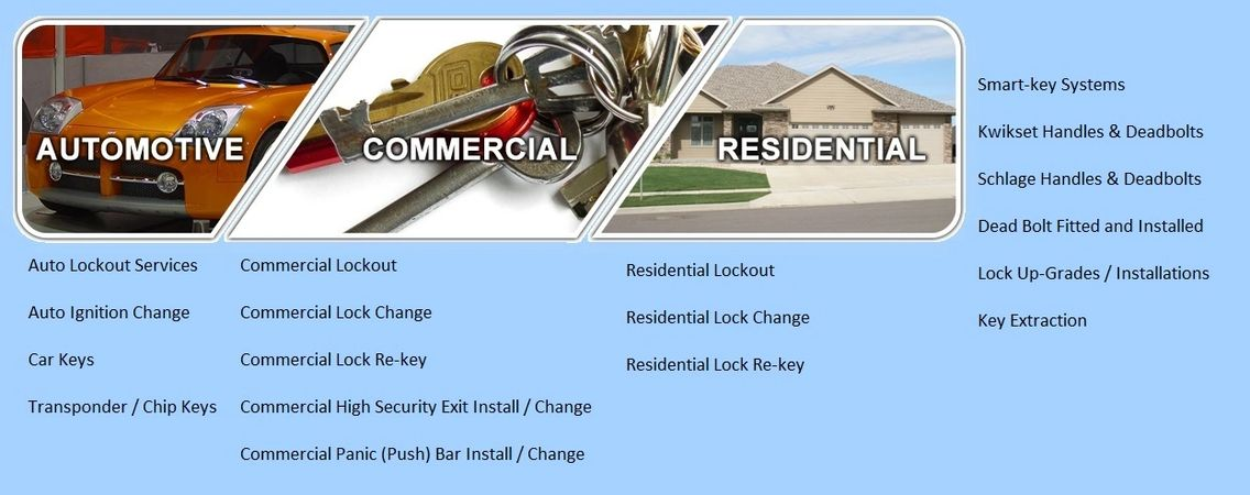 key, car, auto, automotive, residential, house, home, lockout, business, commercial, lock, locksmith
