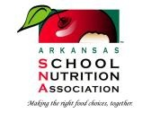 Arkansas School Nutrition Association