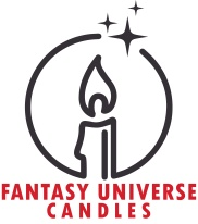 fantasy Universe Candles