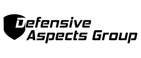 Defensive Aspects Group