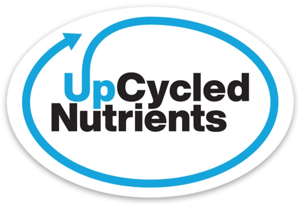 Upcycled Nutrients