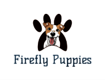 Firefly Puppies