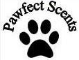 Pawfect Scents Home Of Essential Oil Wax Melts