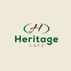 Heritage Cafe