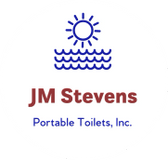 JM Stevens Portable Toilets, Inc.