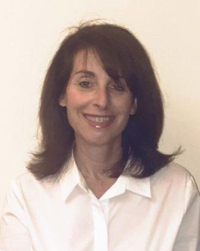 Diane Freedman, Bio Picture, HCPSS, OhanaHC, Ohana, Volunteer, Columbia, Maryland, Howard county, human resources, gillingham, instructor