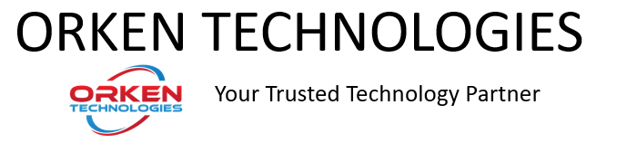 Orken Technologies, LLC