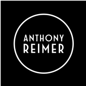Anthony Reimer