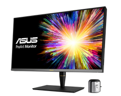 Colourists choice of HDR 1000 NITS display for HDR Grading