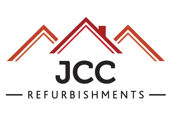 JCC Refurbishments Ltd