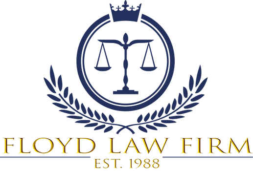Floyd Law Firm