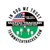 Welcome to Team Match Tracker