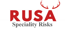 RUSA Speciality Risks