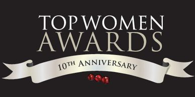 Top Women Awards