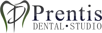 Prentis dental studio