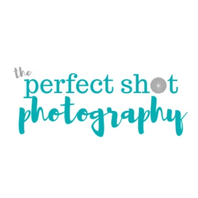 The Perfect Shot Photography