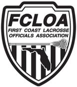 First Coast Lacrosse Officials Association