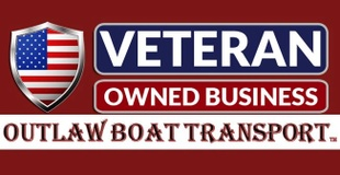 Outlaw Boat Transport