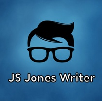 JS Jones Writer