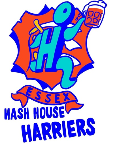 Essex Hash House Harriers