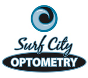 Surf City Optometry