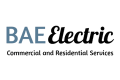 BAE Electric, LLC