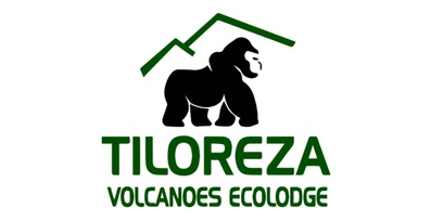 Tiloreza Volcanoes Ecolodge