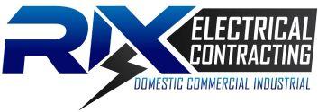 Rix Electrical Contracting