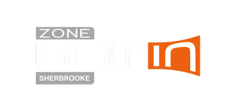 Zone Golf In Sherbrooke