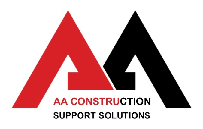 AA Construction Support Solutions
