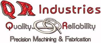 QR Industries, Inc.