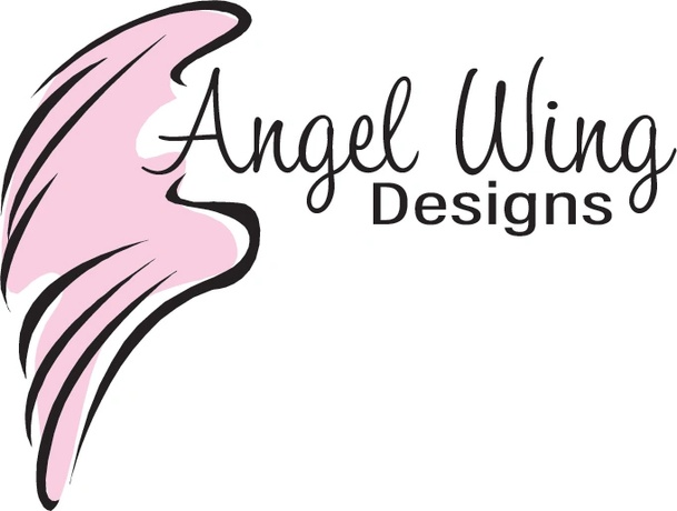 Angel Wing Designs