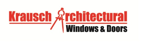 Krausch Architectural Windows & Doors
