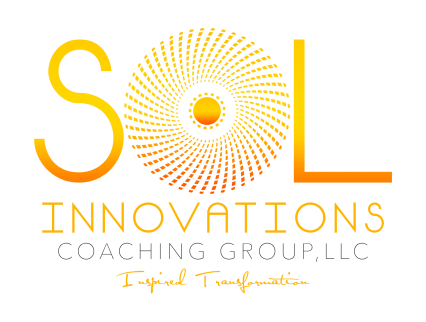 SOL Innovations Coaching Group, LLC
