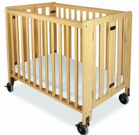 Mini Crib Rentals,Sandy Andy's Rentals,New Smyrna Beach,Ormond beach,Flagler Beach,Daytona Beach