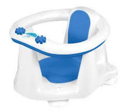 Baby Bath Seat Rentals,Sandy Andy's Rentals,New Smyrna Beach,Ormond beach,Flagler Beach,Daytona