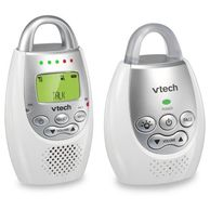 Baby Monitor Rentals,Sandy Andy's Rentals,New Smyrna Beach,Daytona Beach, Ormond Beach,Flagler Beac