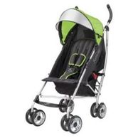 Light Weight Stroller Rentals,Sandy Andy's Rentals,New Smyrna Beach,Ormond beach,Daytona,Flagler