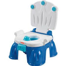 Potty Chair Rentals, Sandy Andy's Rentals New Smyrna Beach Daytona Beach Ormond Beach, Palm Coast
