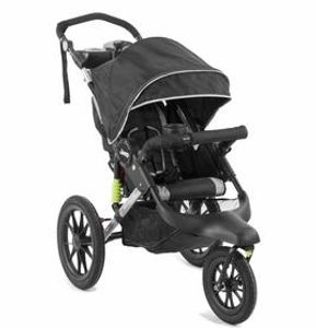 Jeep Swivel Wheel Jogging Stroller,Sandy Andy's Rentals,New Smyrna Beach,Ormond,Daytona,Flagler
