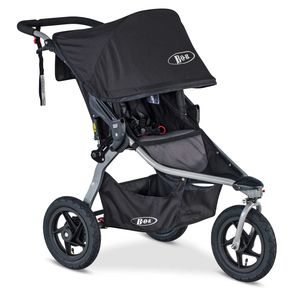 BOB Swivel Wheel Jogging Stroller,Sandy Andy's Rentals,New Smyrna Beach,Ormond,Daytona,Flagler beach