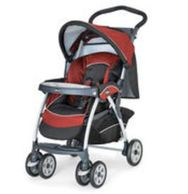 Chicco Full Size Stroller Rentals,Sandy Andy's Rentals,New Smyrna Beach,Ormond beach,Flagler,Daytona